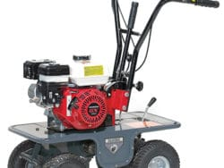 Benassi TC30 Turf Cutter
