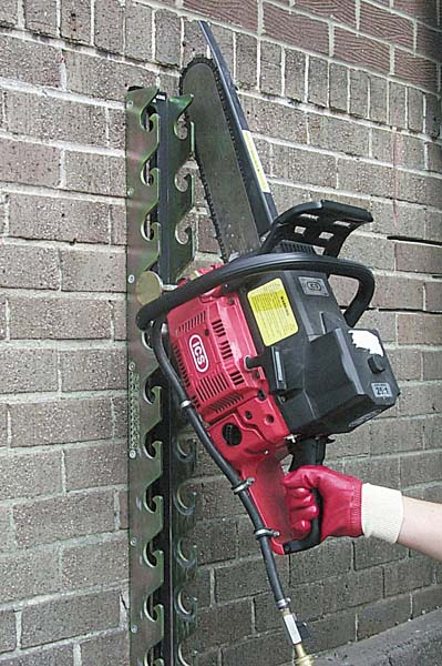 DIAMOND CHAINSAW SPEEDHOOK