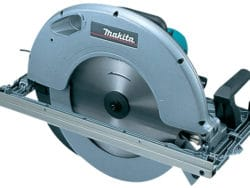 355MM PORTABLE CIRCULAR SAW