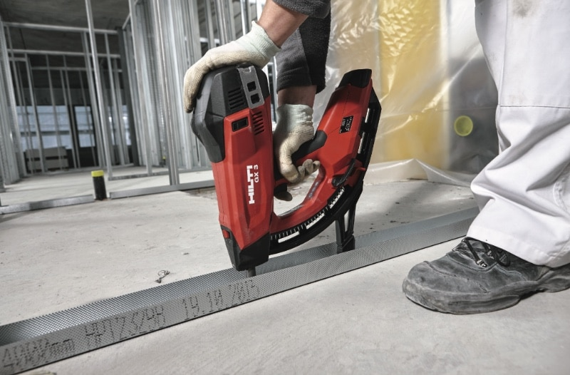 Save On Combo Drills Impact Drivers And Cordless Power