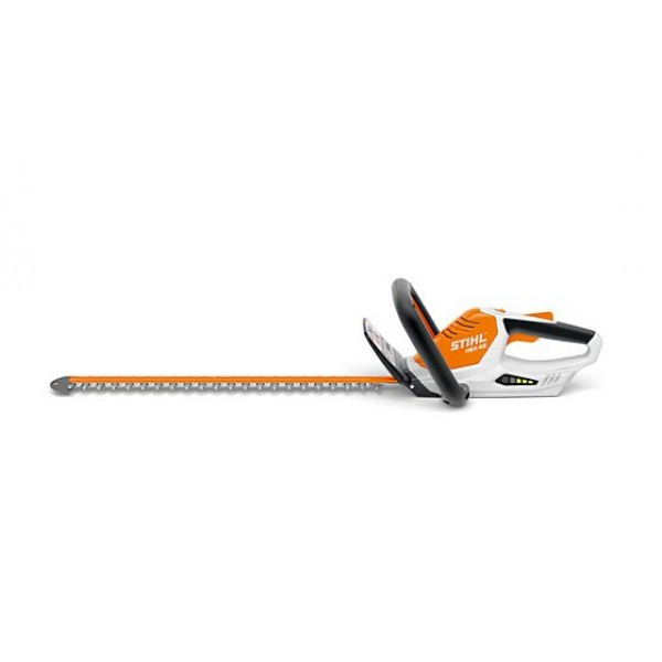 STIHL HSA45 18V HEDGE TRIMMER